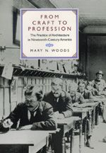 From Craft to Profession by Mary N. Woods