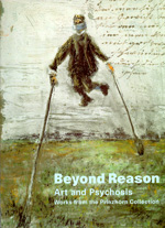 Beyond Reason by Laurent Busine, Bettina Brand-Claussen, Caroline Douglas