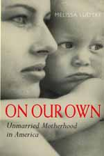 On Our Own by Melissa Ludtke