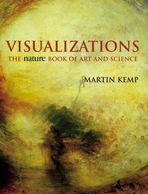 Visualizations by Martin Kemp