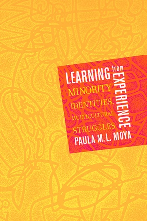 Learning from Experience by Paula M. L. Moya