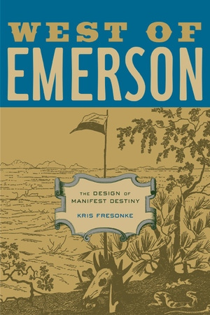 West of Emerson by Kris Fresonke