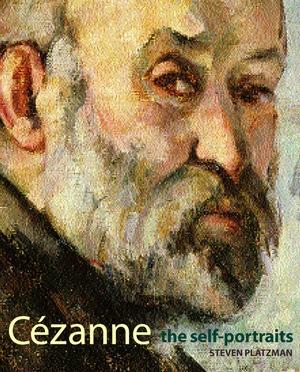 Cézanne by Steven Platzman