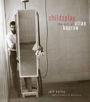 Childsplay by Jeff Kelley
