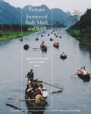 Vietnam by Van Huy Nguyen, Laurel Kendall