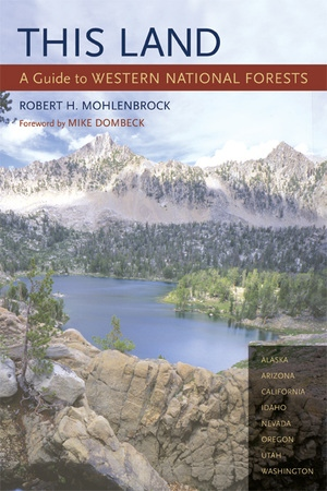 This Land by Robert H. Mohlenbrock
