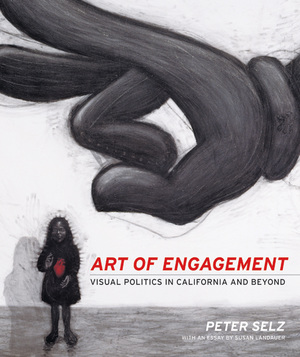 Art of Engagement by Peter Selz