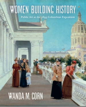 Women Building History by Wanda Corn