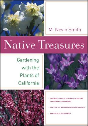 Native Treasures by Nevin Smith