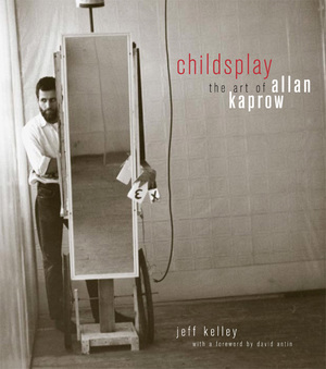 Childsplay by Jeff Kelley