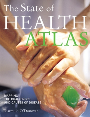 The State of Health Atlas by