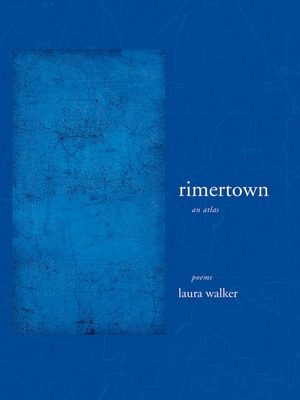 rimertown by Laura Walker
