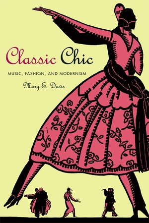Classic Chic by Mary E. Davis