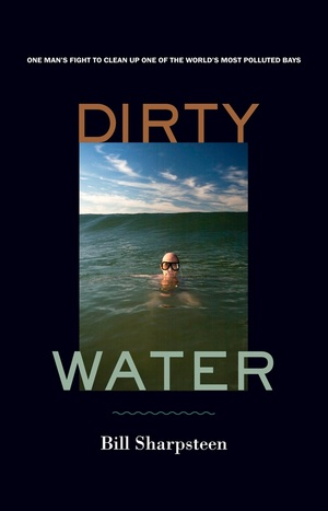 Dirty Water by Bill Sharpsteen
