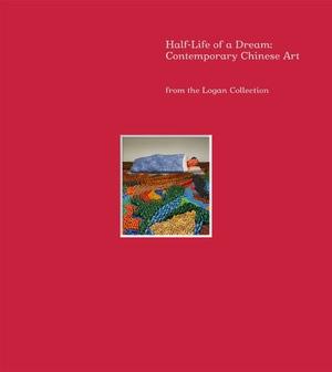 Half-Life of a Dream by Jeff Kelley