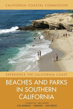Beaches and Parks in Southern California by California Coastal Commission