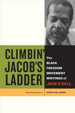 Climbin' Jacob's Ladder by Jack O'Dell, Nikhil Pal Singh