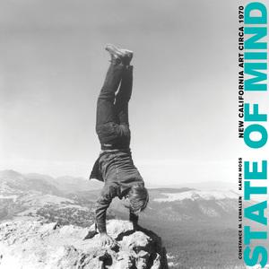 State of Mind by Constance Lewallen, Karen Moss
