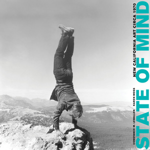 State of Mind by Constance M. Lewallen, Karen Moss