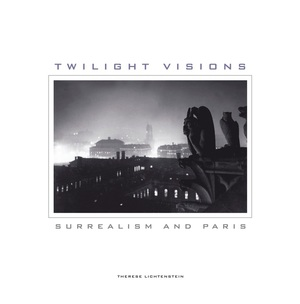 Twilight Visions by Therese Lichtenstein