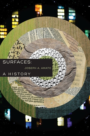 Surfaces by Joseph A. Amato