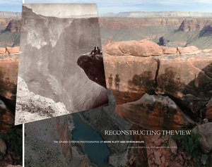 Reconstructing the View by Rebecca A. Senf, Stephen J. Pyne