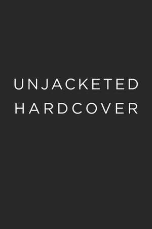 Jacked Up and Unjust by Katherine Irwin, Karen Umemoto