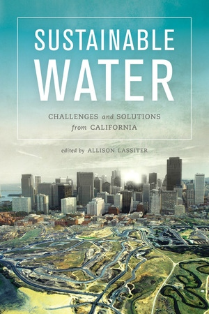 Sustainable Water by Allison Lassiter