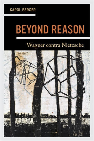 Beyond Reason by Karol Berger