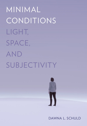 Minimal Conditions by Dawna L. Schuld