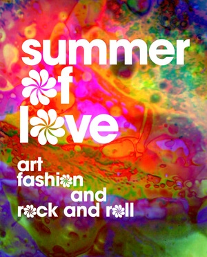 Summer of Love by Jill D'Alessandro, Colleen Terry