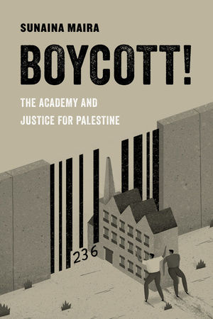Boycott! by Sunaina Maira