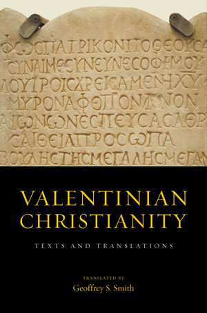 Valentinian Christianity by