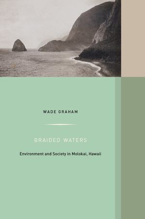 Braided Waters by Wade Graham