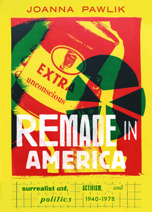 Remade in America by Joanna Pawlik