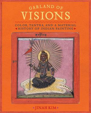 Garland of Visions by Jinah Kim