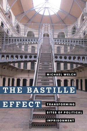 The Bastille Effect by Michael Welch