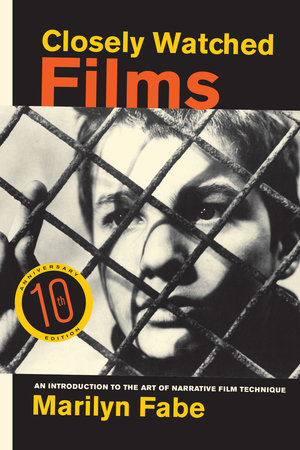 Closely Watched Films by Marilyn Fabe