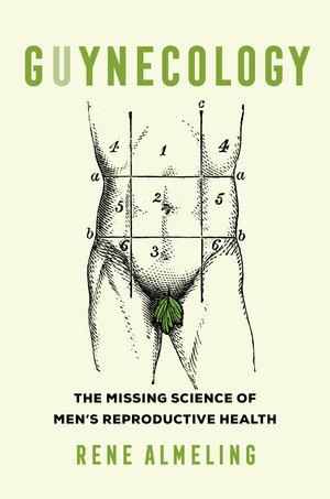 GUYnecology by Rene Almeling