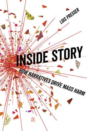 Inside Story by Lois Presser