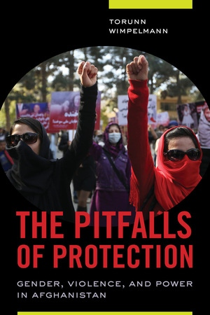 The Pitfalls of Protection by Torunn Wimpelmann