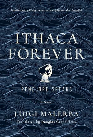 Ithaca Forever by Luigi Malerba