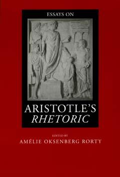 aristotles poetics essay
