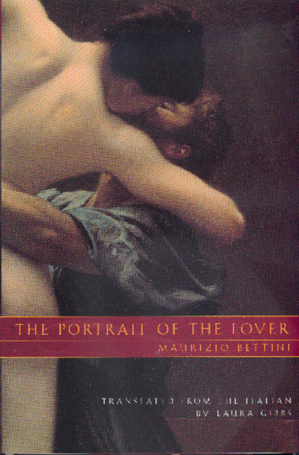 petrarch and laura relationship help