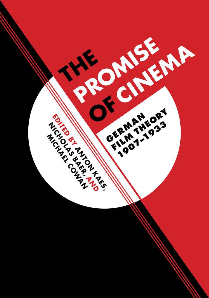 shop Cahiers du Cinema (España) No