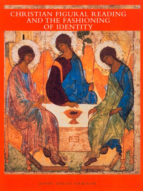 library of christian classics pdf