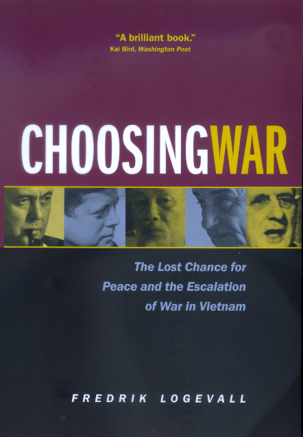 why did johnson escalate key involvement Start studying vietnam war (chapter 22, section 3) how did americans feel about us involvement they felt johnson should escalate war more quickly.