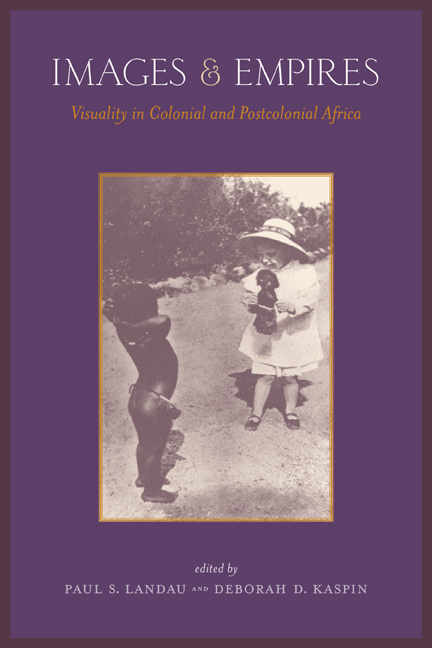 an examination of the colonialism in literature Literary theory & criticism  through literature post-colonial focuses on the  feminist focuses on representations of women through an examination of.