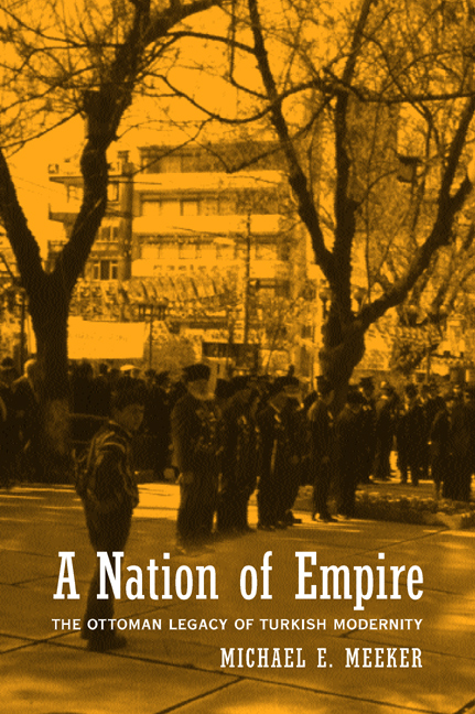 the legacy of ottoman empire and turkey politics essay The ottoman empire was one of the mightiest dynasties in world history, ruling large areas of the middle east, eastern europe and north africa for more than 600 years the ottoman empire was a .