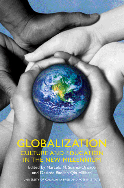 globalization and stereotypes essay Globalization and its effect on globalization provides both positive and phptitle=globalization_and_its_effect_on_cultural_diversity&oldid.